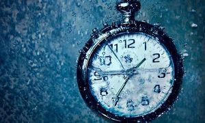 Сколько и как отстаивать воду для аквариума
