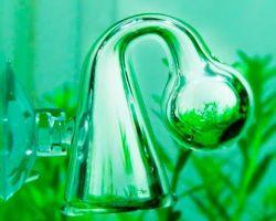 Дропчекер для аквариума: что это такое и зачем он нужен