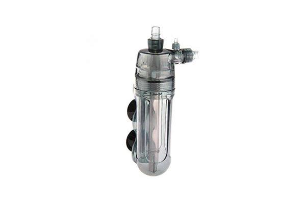 генератор СО2 для аквариума