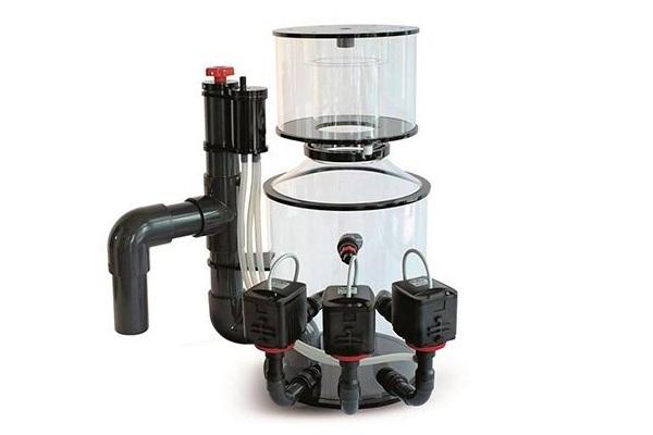 флотатор для аквариума