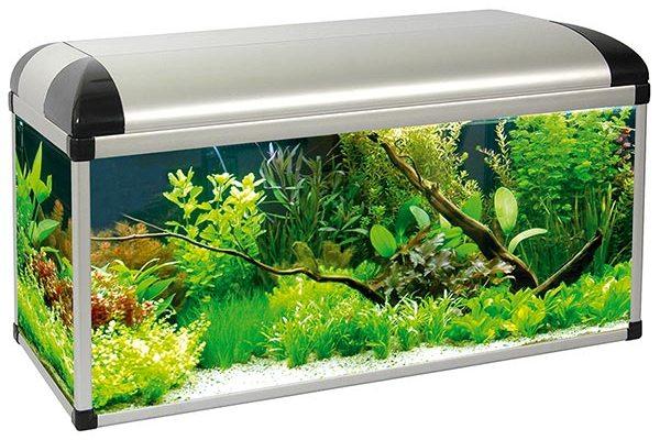 крышка для аквариумов